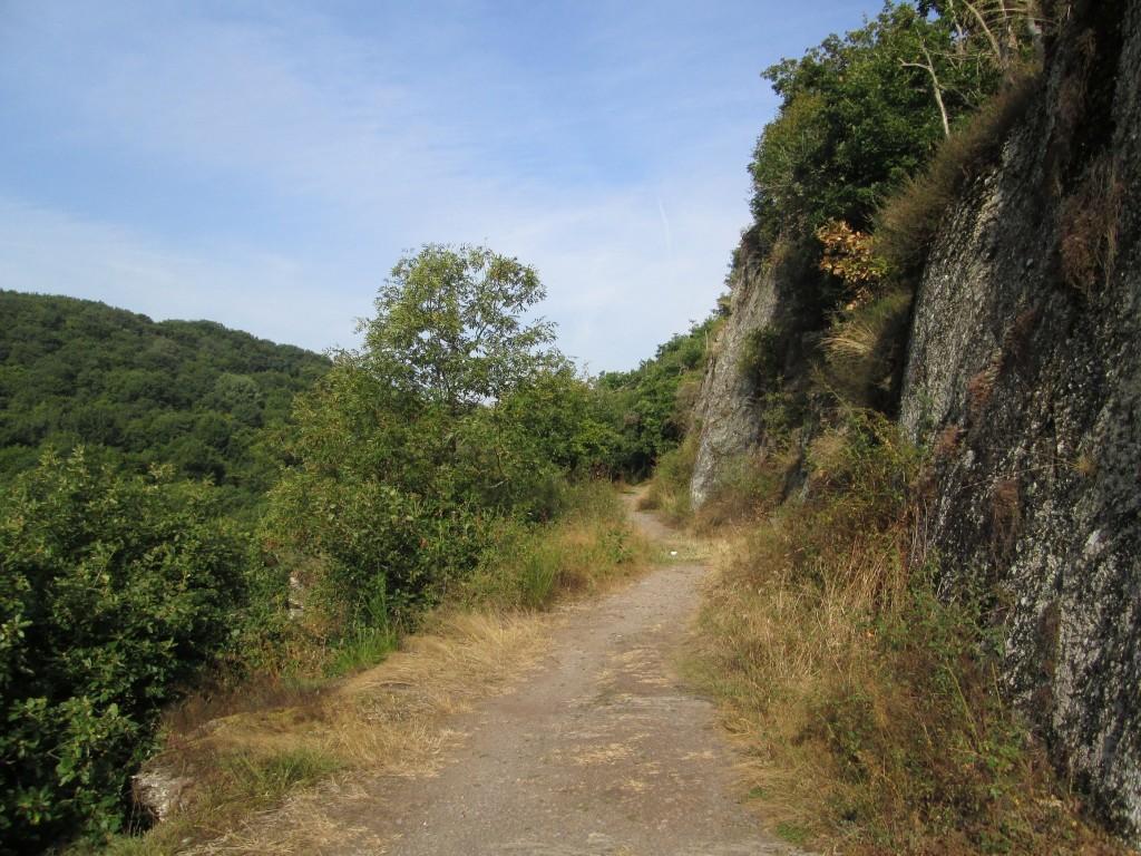 Elzbachwanderweg